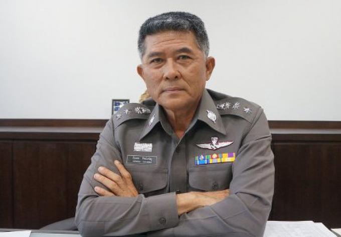 Les postes de police ont eu leurs objectifs pour les arrestations des conducteurs en état d'ébrié