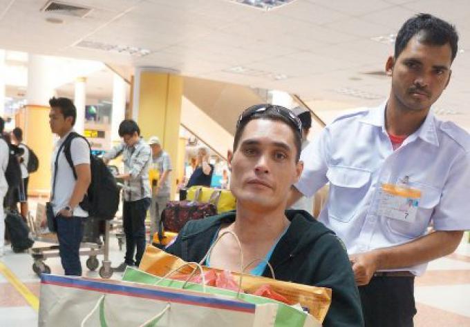 L'Assurance Voyage devrait être obligatoire à Phuket