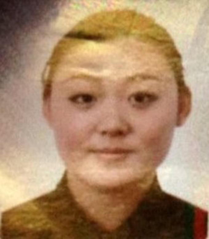 Une femme chinoise, 23 ans, retrouvée morte, seule, lors d'une sortie en plongée au nord de Phuket
