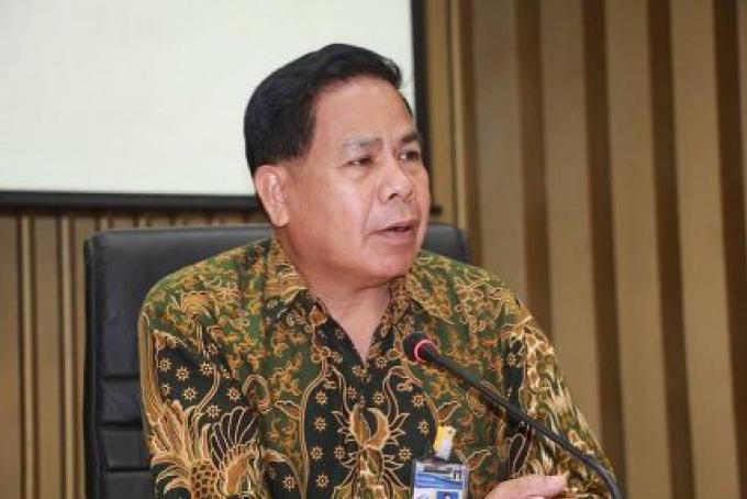De nombreux lieux illégaux de Tourisme à Phuket, affirme le gouvernement