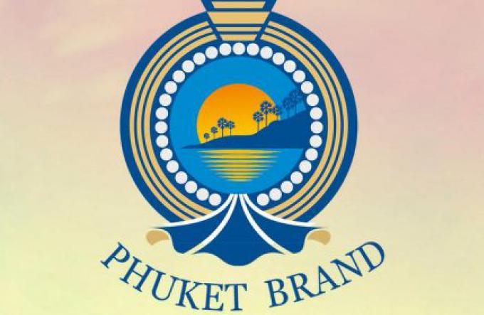Le logo Phuket Brand, doit ranimer la confiance des consommateurs, a dit le Gouverneur