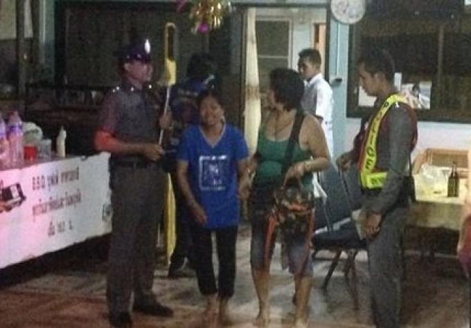 Le corps d'un expatrié autrichien retrouvé mort dans sa maison louée à Phuket