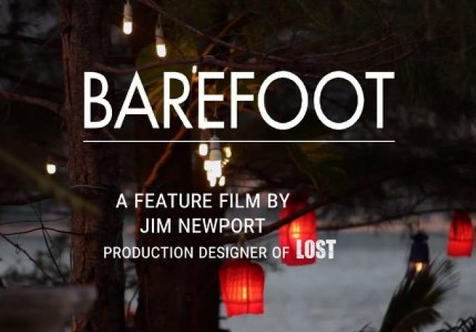Long métrage qui sera tourné à Phuket