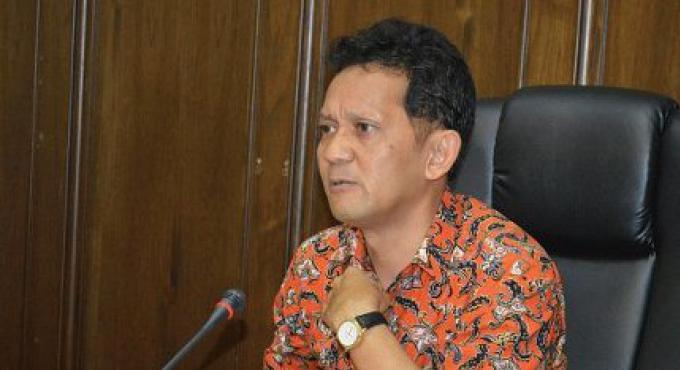 L' alerte Tsunami invite les hôtels en bord de mer à Phuket de fournir des zones de sécurité d'�