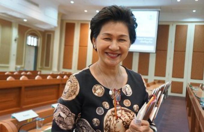 Les consuls honoraires de Phuket demandent une meilleure coordination avec l'aéroport
