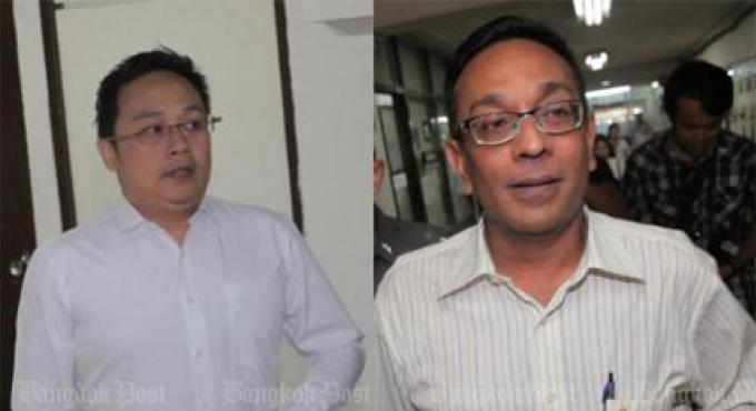 La police promet plus d'arrestations dans les cas de la tragédie au SCB