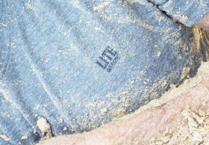 Un corps non identifié retrouvé sur la plage de Surin