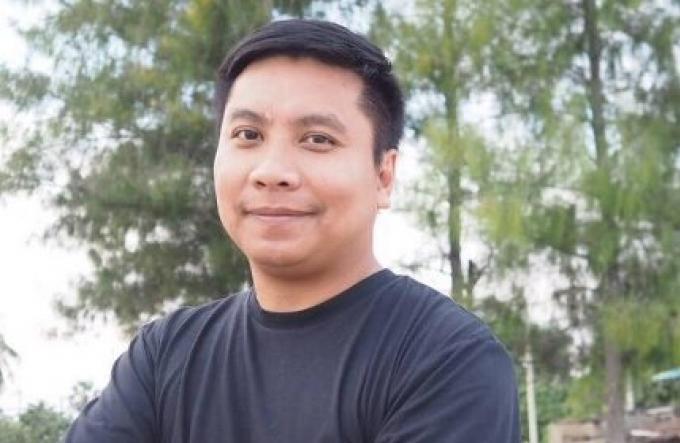 Les enfants disparus de Phuket