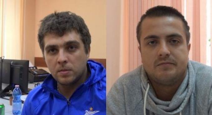 DJ russe basé à Phuket arrêté pour cocaïne et ectasy en Russie