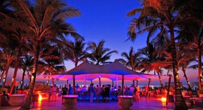 Catch Beach Club ferme lui aussi à Surin Beach