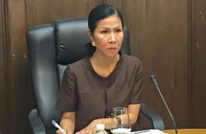 Des candidats esquivant l'impot de Phuket pour les étrangers devront faire face aux charges