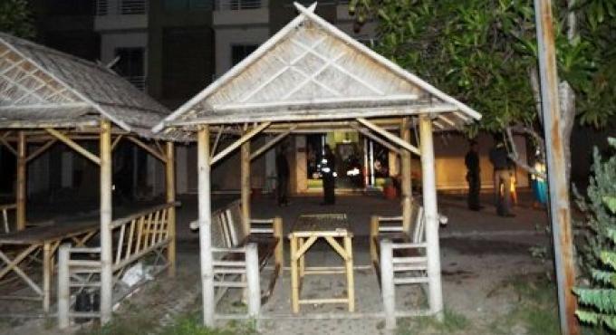 Les mandats d'arrêt pour les suspects qui ont tué l'homme au karaoké de Phuket