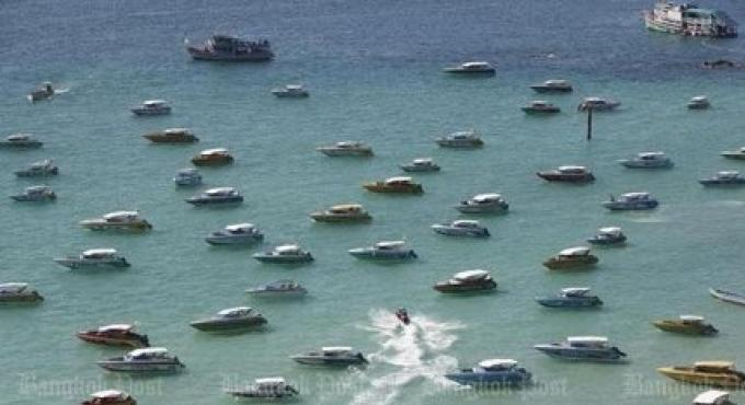 L'Association des hôteliers thaïlandais a appelé pour des efforts rigoureux pour garantir la séc