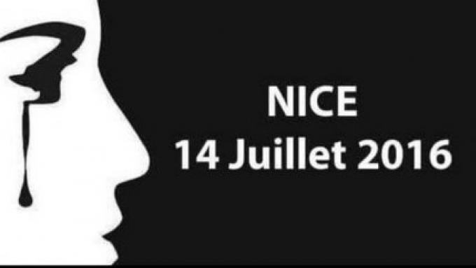 Message de Claude de Crissey Consul honoraire de France en Thailande