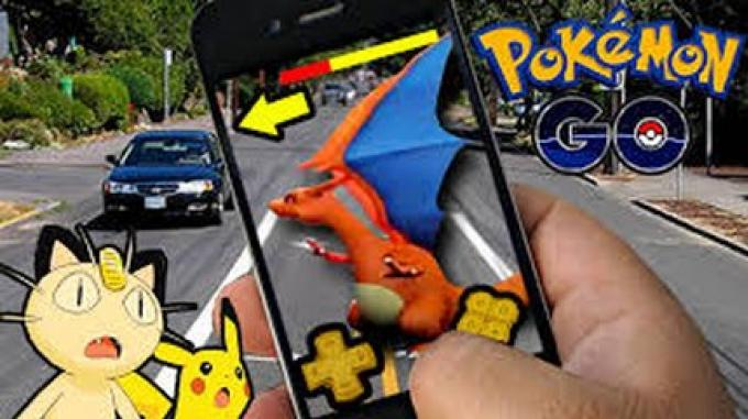 Pokemon Go est sorti au Japon; l'Inde, Singapour, la Thaïlande, les Philippines, et d'Autres pays a