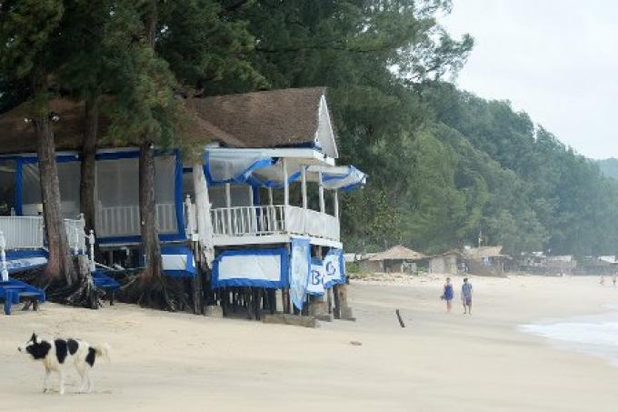 construire ma maison de r ve actualit phuket 211