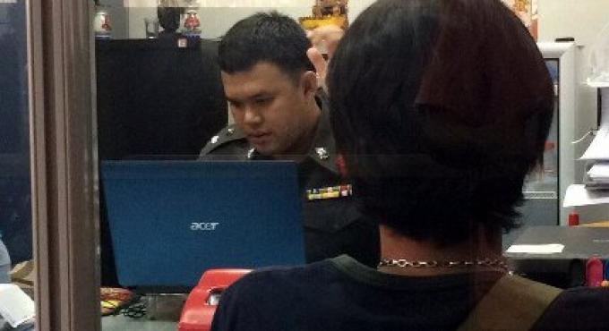 Une enquête policière présumée d'enlèvement d'extorsion par des fonctionnaires se poursuit