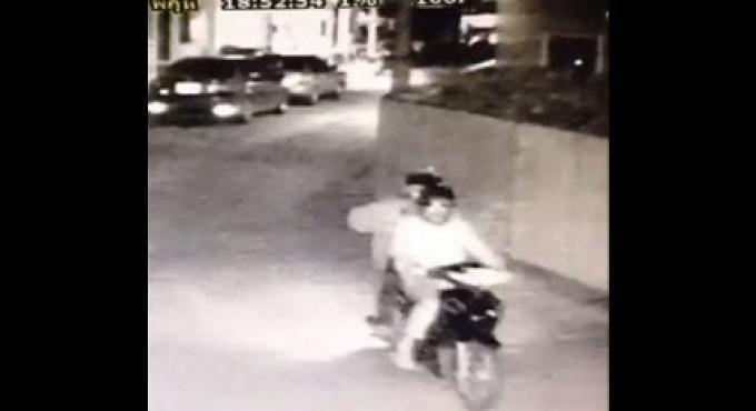 Des Mandats d'arrêt ont été publiés pour les suspects impliqués dans le tir contre l'Iman