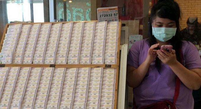 La loterie thaïe vaut-elle vraiment le coup ?