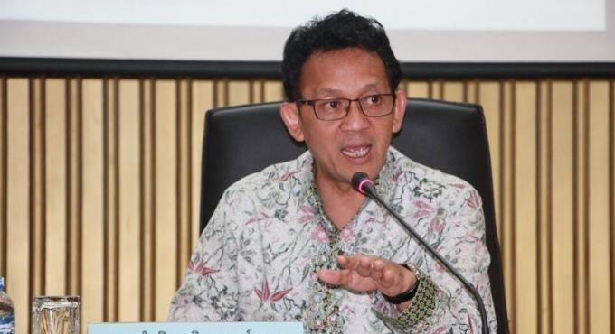 Le gouverneur de Phuket cherche le soutien du premier ministre pour des projets urgents