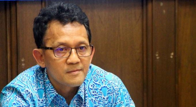 'Je Reviendrai' : Le gouverneur de Phuket promet de revenir