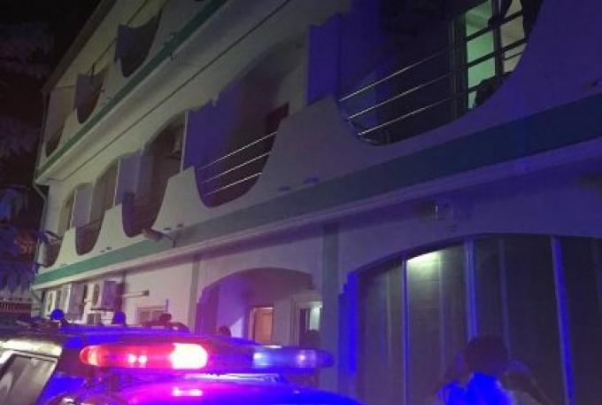 Un américain retrouvé mort dans un appartement à Patong