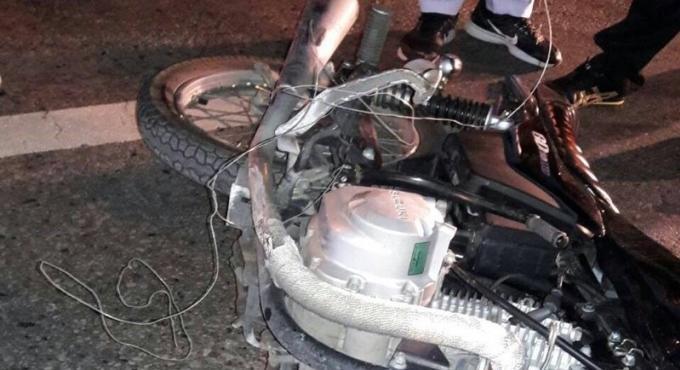 3 morts en 12h sur les routes de Phuket