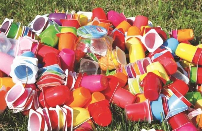 Valoriser les déchets