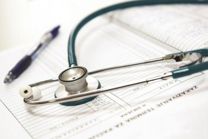 Le système de santé publique de Phuket passe au numérique