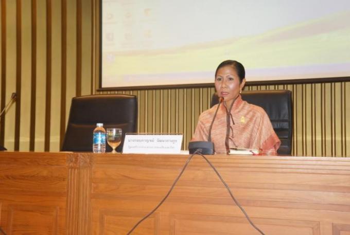 Le premier congrès asiatique des 'wedding planners' aura lieu à Phuket