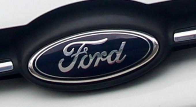 Ford fait attendre sa réponse à propos des Focus et des Fiesta défectueuses