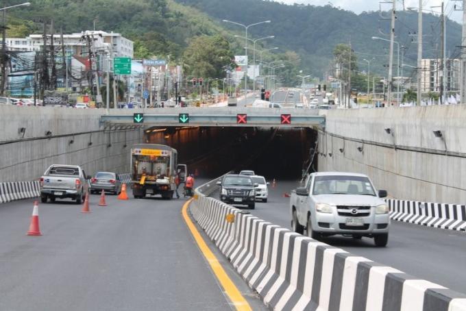 Tunnel de Sam Kong : Suite et fin – une amende finale de 570 millions, et un ingénieur qui n'at