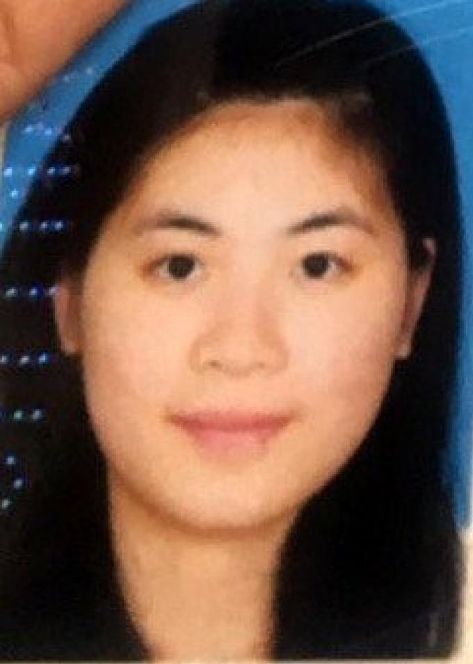 La touriste chinoise décède après 10 jours dans le coma