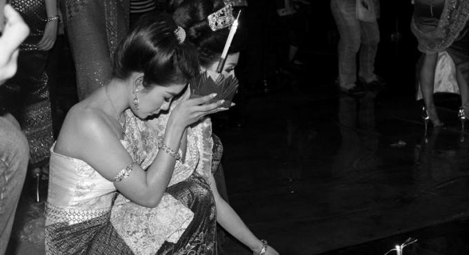 Loy Kratong, et le carnaval de Patong annulés