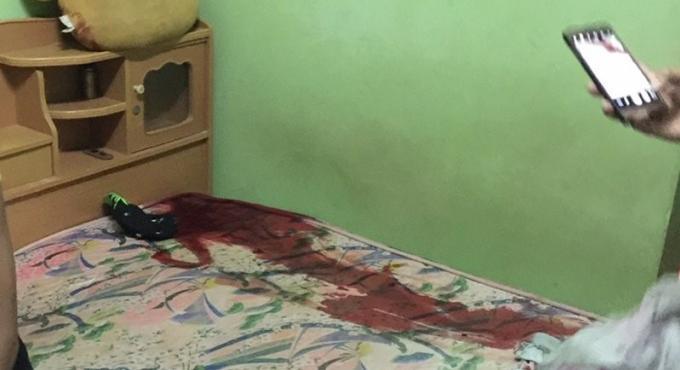 Un thaï de 22 ans poignarde à mort son ami