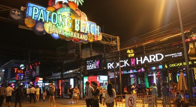 Les festivals de Phuket pourraient reprendre à partir du 14 Novembre