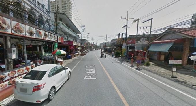 Une russe de 29 ans meurt 3 jours après avoir été renversée par un scooter en traversant une rue