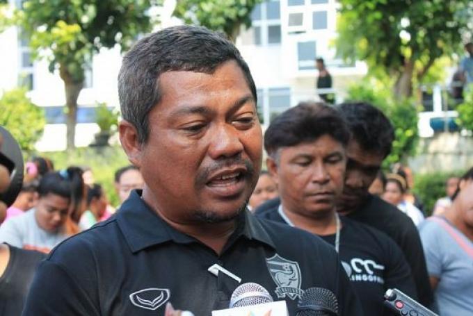 Le tribunal de Phuket soutient le droit des sea gypsies sur leurs 'terres'