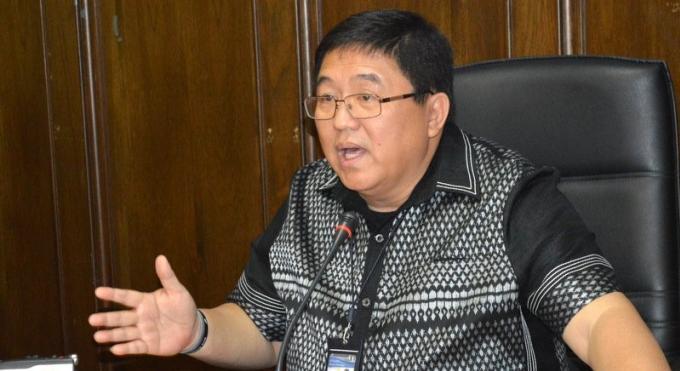 Le gouverneur de Phuket nie la corruption d'officiels par des 'hôtels illégaux'