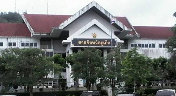 Un journaliste de la BBC pourrait passer 5 ans en prison pour un reportage sur la Thaïlande