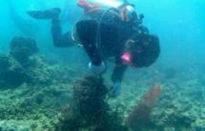 Phuket reçoit 800 000 baths pour la gestion des déchets marins
