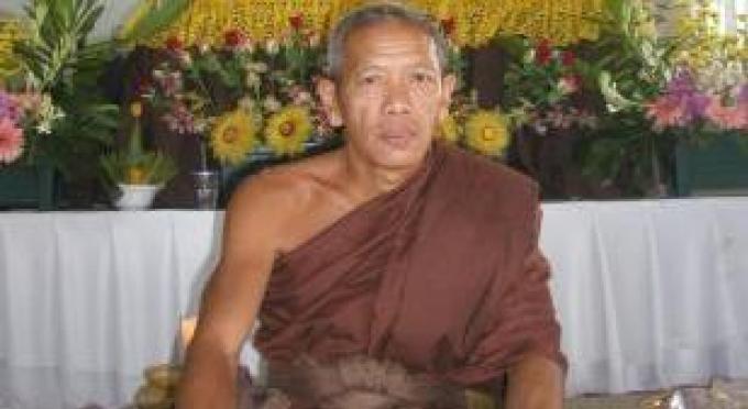 Tout sur le bouddhisme : Alcool, drogue et désintoxication