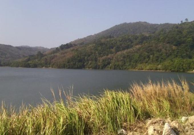 Phuket se prépare pour conjurer la sècheresse