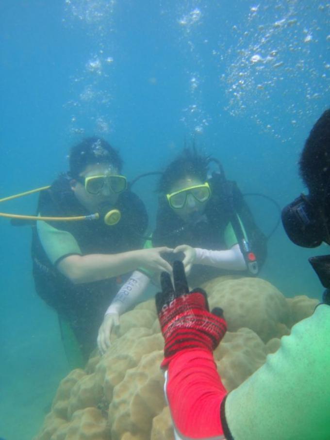 Le DMCR poursuit une compagnie de tourisme de Phuket