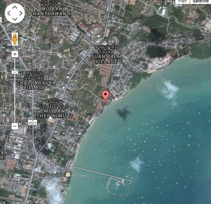 Navigation libre à la journée portes ouvertes ce samedi à Ao Chalong Yacht Club