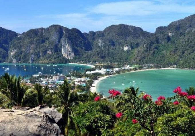 La police de Phuket a juré d'intervenir et d'accélérer les enquêtes dans les affaires de viol,ce