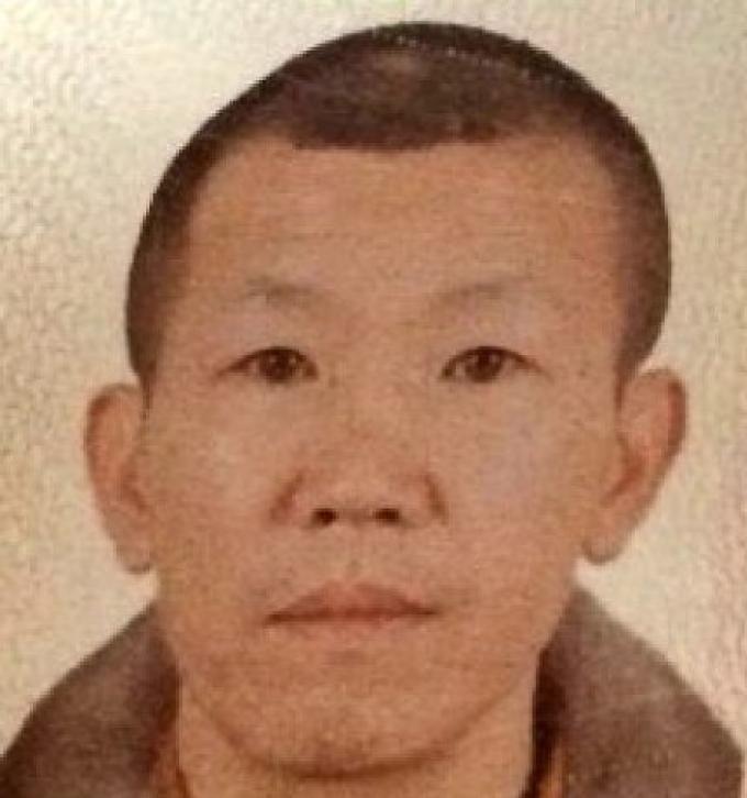 Un touriste chinois meurt après une chute du balcon de sa chambre d'hôtel