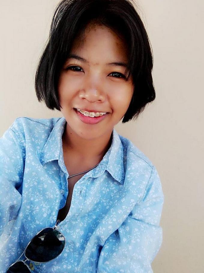 La police de Phuket demande de l'aide pour retrouver une adolescente disparue