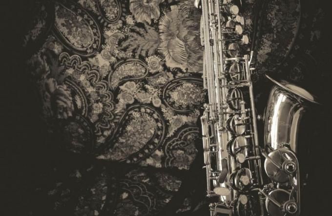 Les morceaux de Sa Majesté seront joués lors d'un concert de jazz en son honneur