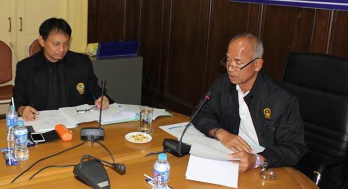 Les chenils de Phuket seront rénovés afin de lutter contre le problème des chiens errants